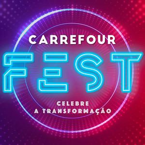 Carrefour FEST