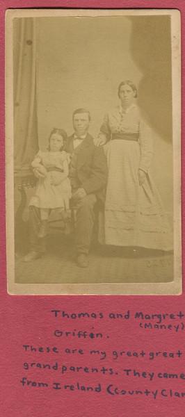 old family scans023-2.jpg