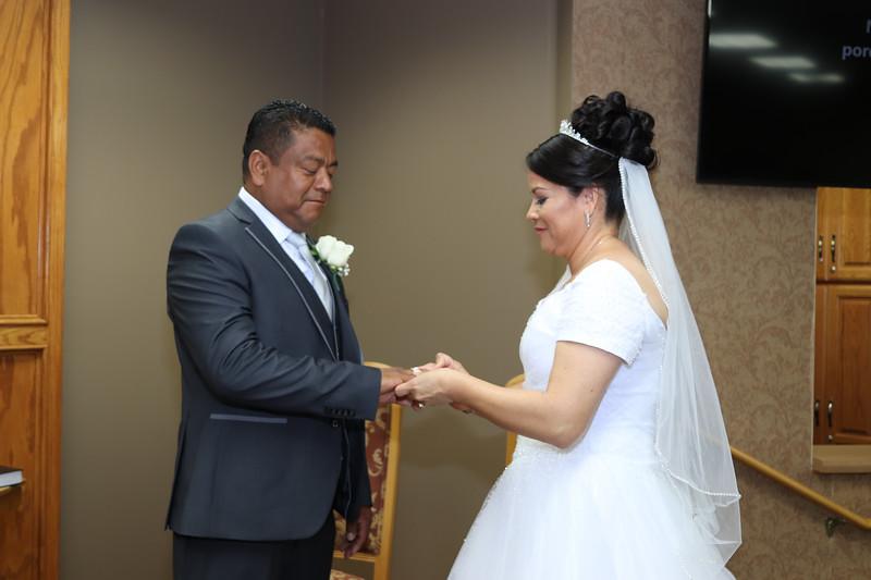 A&F_wedding-153.jpg