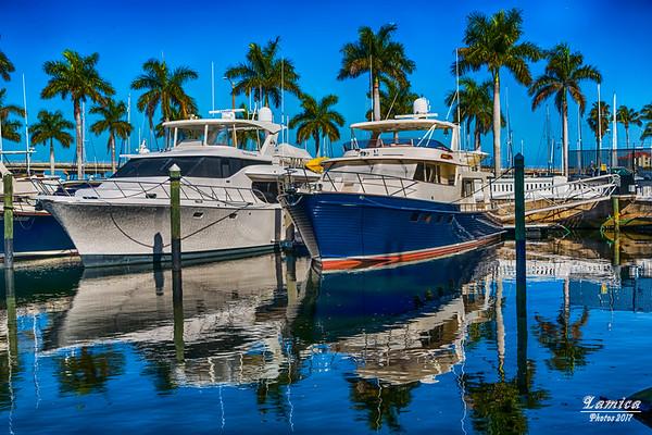 FLORIDA 2017