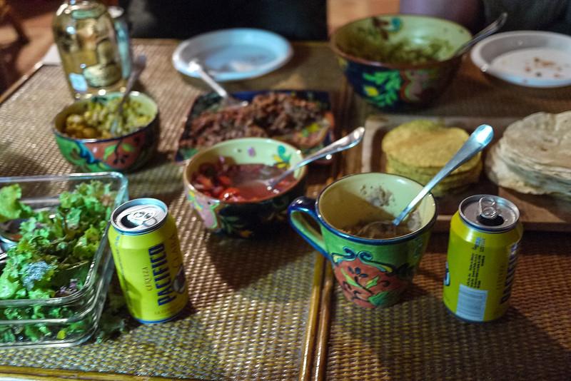 Dinner at Guy's (14).jpg