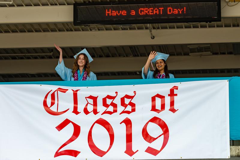 Hillsdale Graduation 2019-10133.jpg