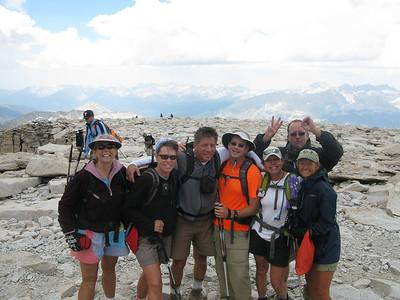 Mt. Whitney(x27) 07-19-2009