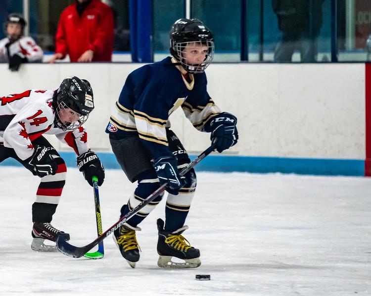 2019-Squirt Hockey-Tournament-54.jpg