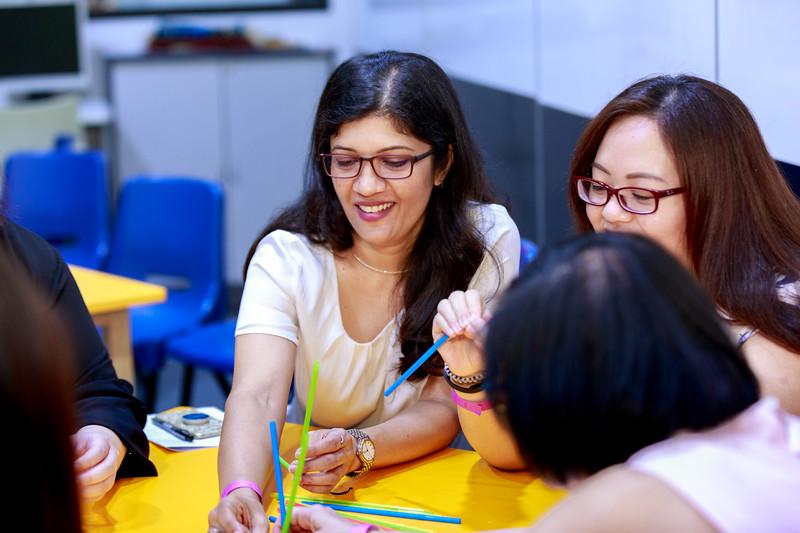 KidsSTOP's 'Preschool STEAM Learning Festival' (PLF) Event-D2-131.jpg