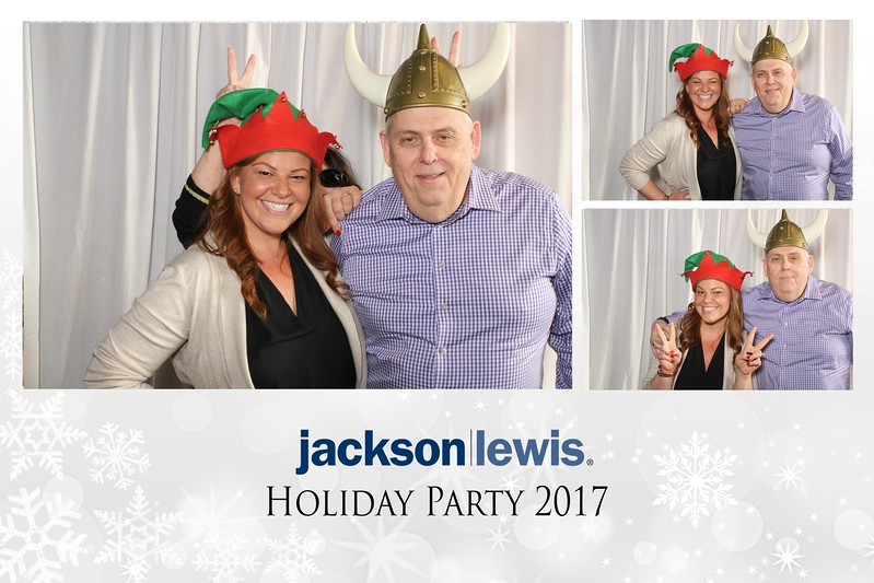 Jackson_Lewis_Holiday_2017_Prints_ (16).jpg