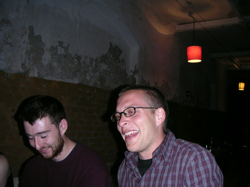 52 Rob and Tanner.JPG