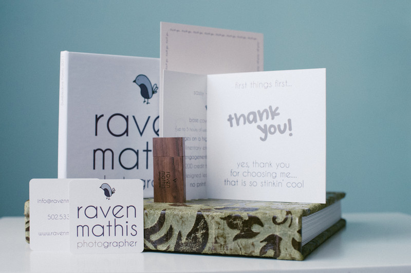 RavenMathis-9092.jpg