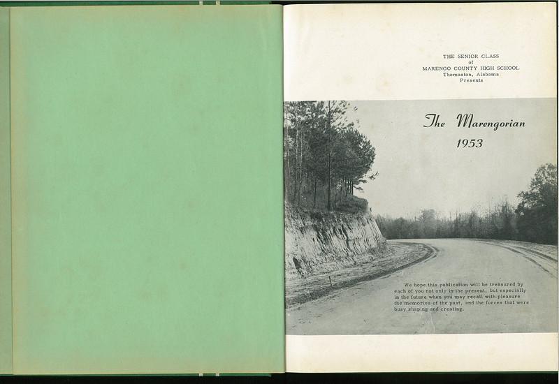 1953-0003.jpg