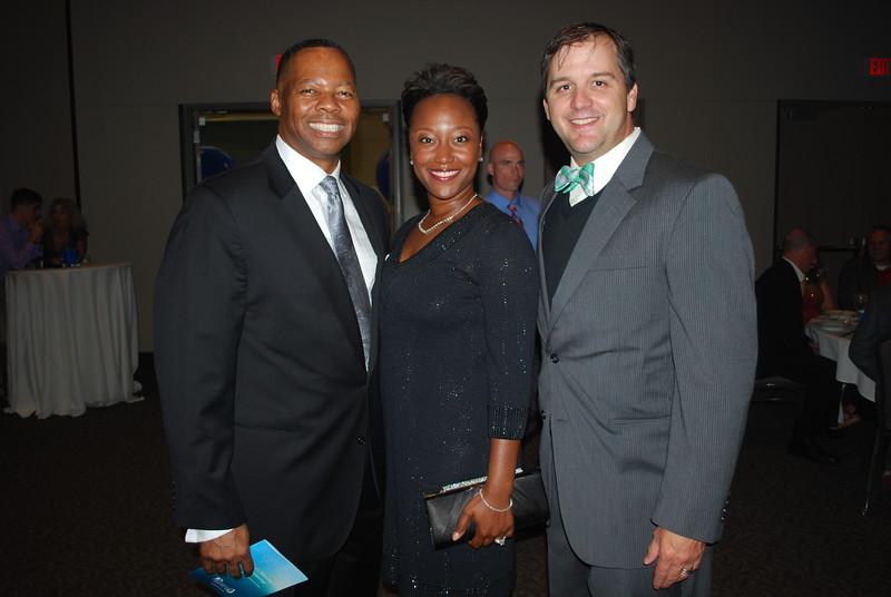 Henry & Candice Kelloge, Brandon Munson.JPG