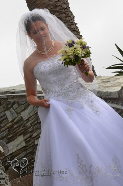 Laura & Sean Wedding-2233.jpg