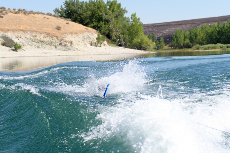 2017 Twin Lakes Boarding-538.jpg