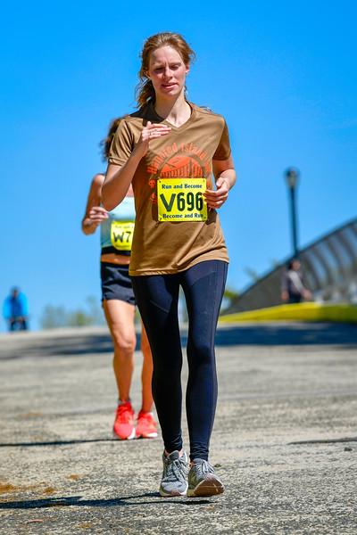 20190511_5K & Half Marathon_395.jpg