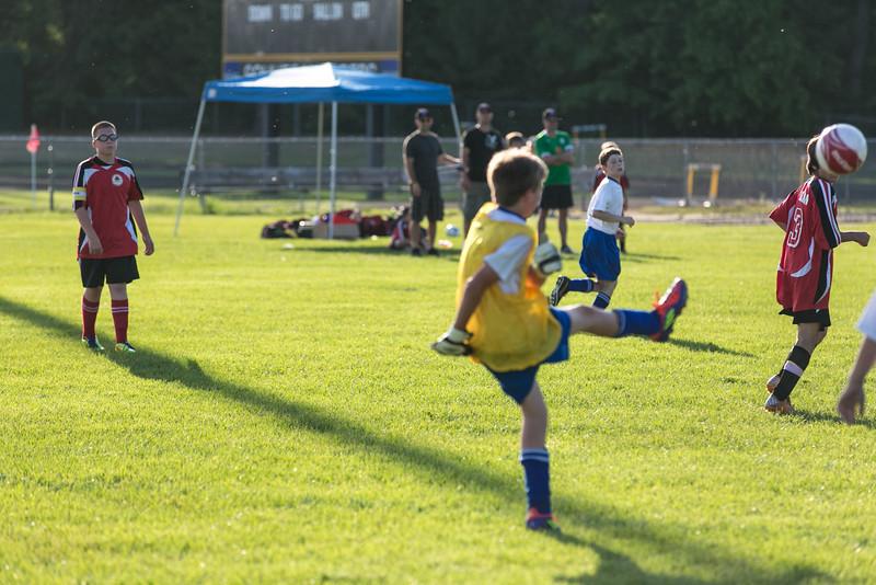 amherst_soccer_club_memorial_day_classic_2012-05-26-00451.jpg