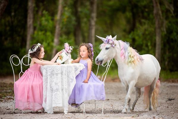 Unicorns June 2021 Trang Cao