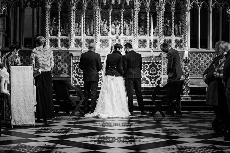 dan_and_sarah_francis_wedding_ely_cathedral_bensavellphotography (79 of 219).jpg