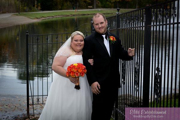 10/23/15 Polomski Wedding Proofs_SG