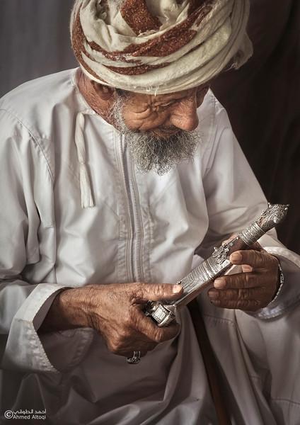 Traditional market (20)- Oman.jpg