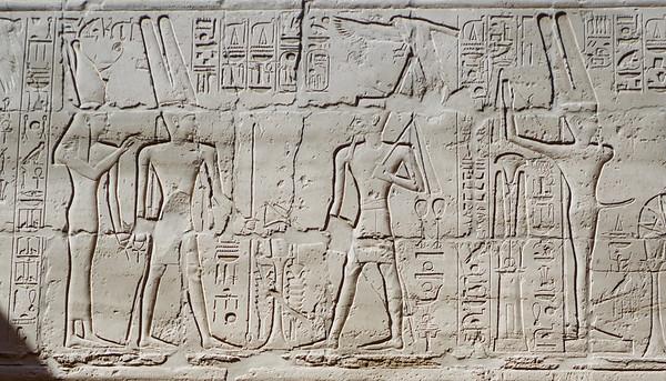 Egipto 2015