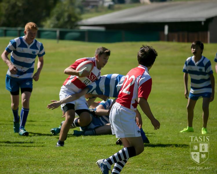 Rugby_19.JPG