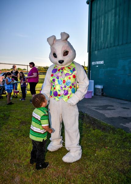Easter Eggstravaganza_2015_017.jpg