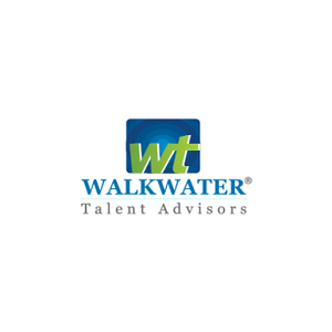 talent-search-advisors-logo-photography.png