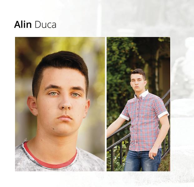 21-AlinDuca.jpg