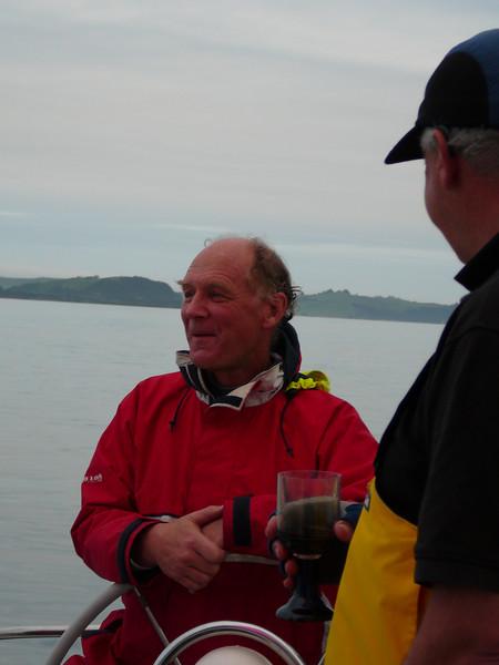 Coastal Classics 2006