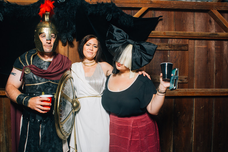 MiossiHalloweenParty-0097.jpg