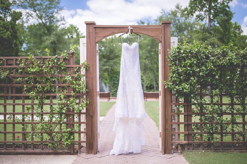 acacia and dan wedding print-70.jpg