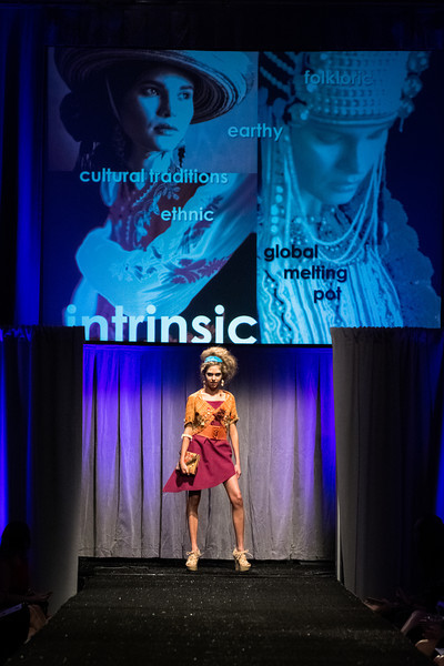 IIDA Couture 2014-375.jpg