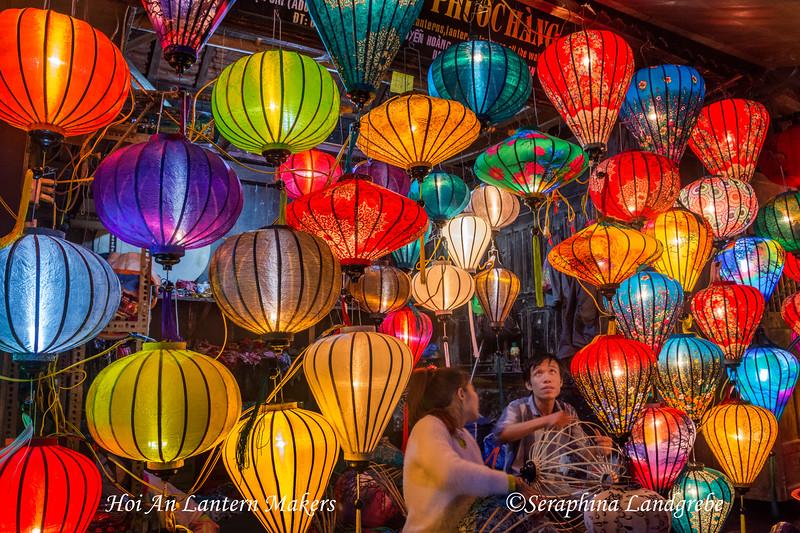 _DSC8612Hoi An Lamp makers.jpg
