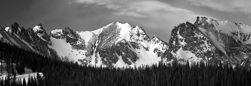 Indian Peaks - Lake Isabelle-123-Pano-Edit-Edit.jpg