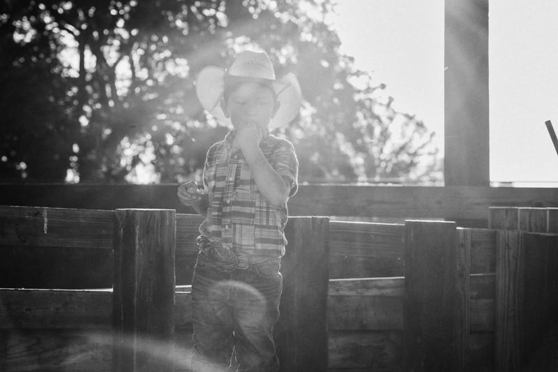 Breely Barthle Ranch B&W 3 (24 of 46).jpg