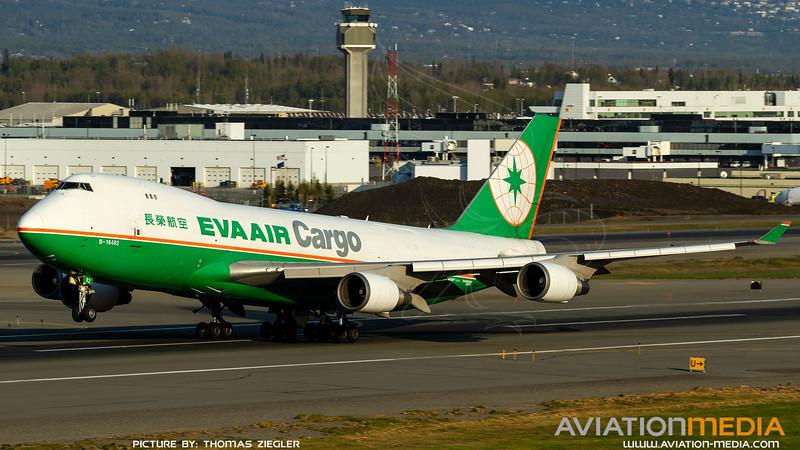 B-16482_EvaAir-Cargo_B747-400F_MG_6156.jpg