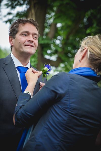 Bruidsfotografie - Karina  Fotografie-49.jpg