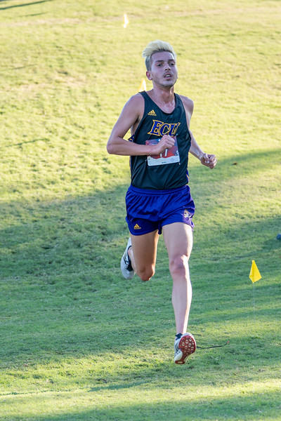 2019-ECU-Invitational-0363.jpg