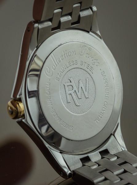 watch-111.jpg