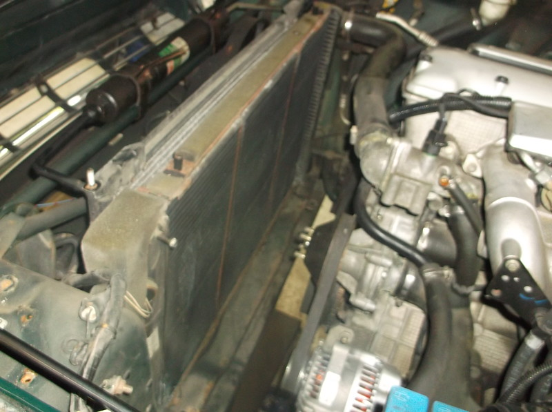 DSCF7339.JPG