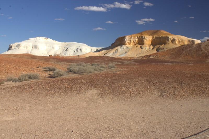 South Australia_0271.jpg