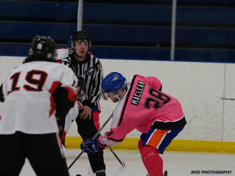 High River Flyers Oct27 (11).jpg