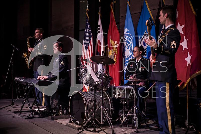 marine_corps_ball_63.jpg