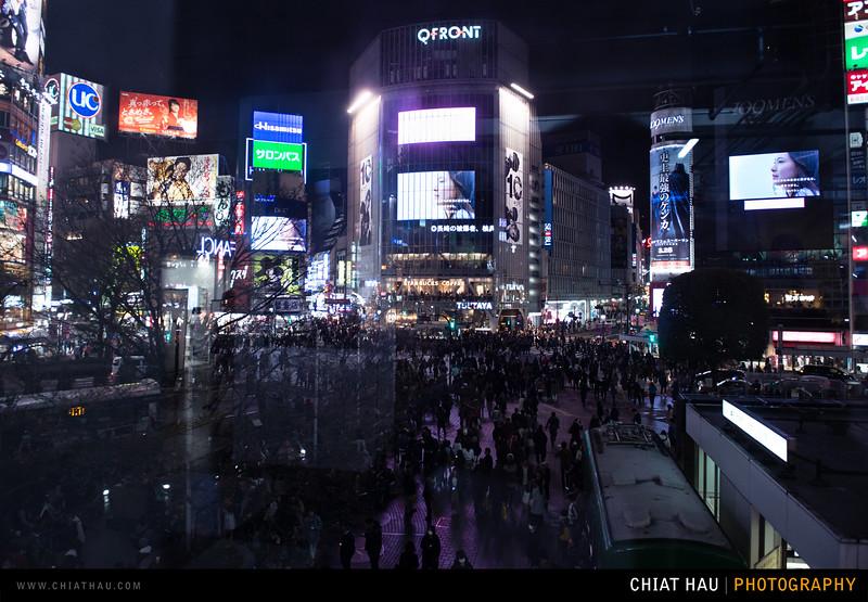 Japan_Tokyo_Apr_2016-74.jpg