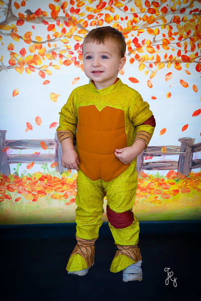 Feranec Halloween Party Kids-45.JPG