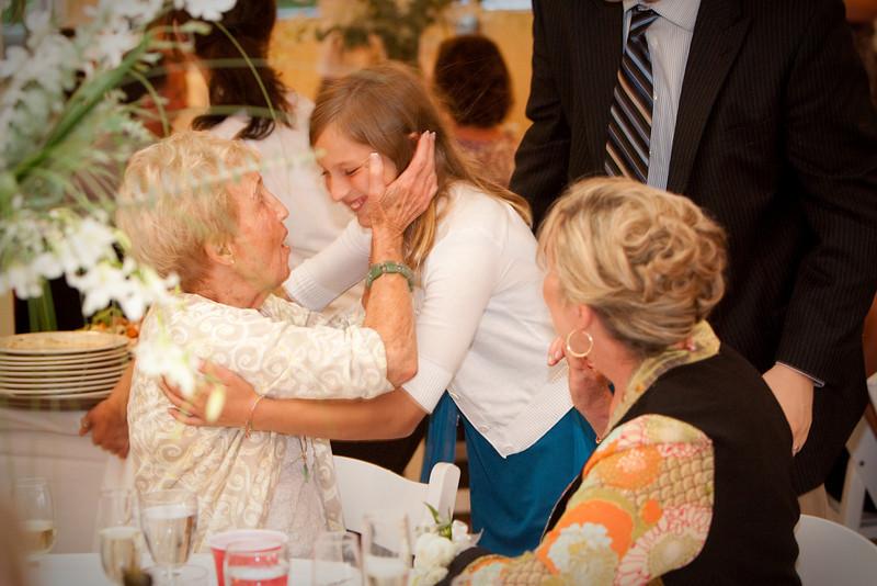 wedding-1346-2.jpg