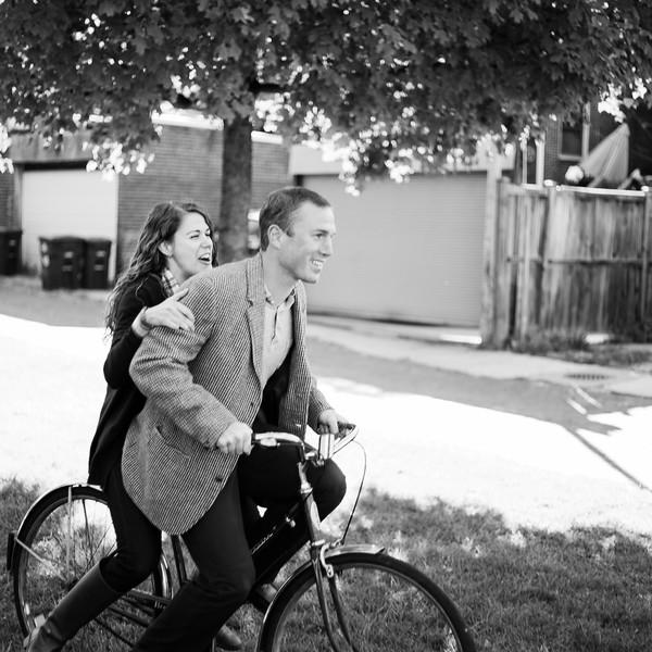 Ashley and Matt Engagement-40.jpg