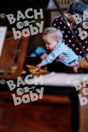 © Bach to Baby 2019_Alejandro Tamagno_Walthamstow_2019-11-18 012.jpg