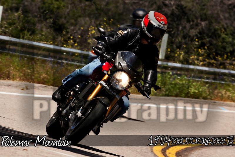 20100530_Palomar Mountain_1725.jpg