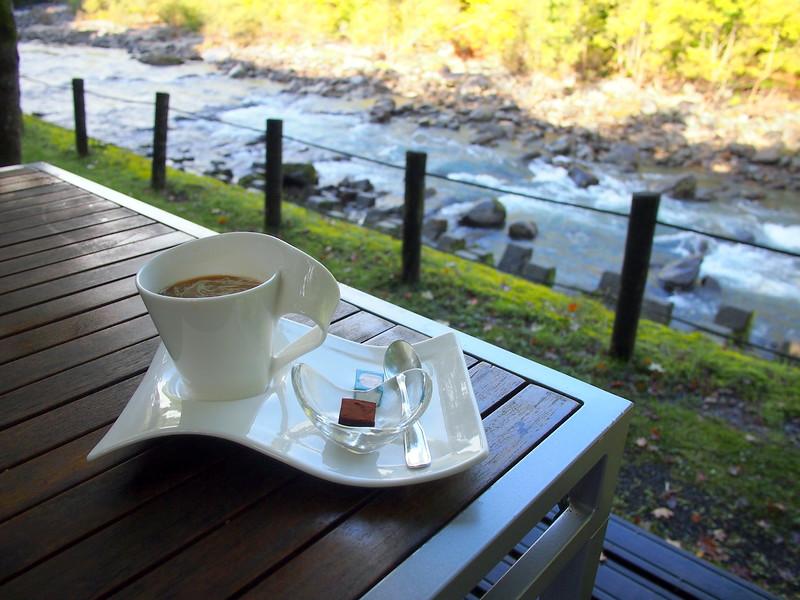 P9307813-coffee-view.JPG