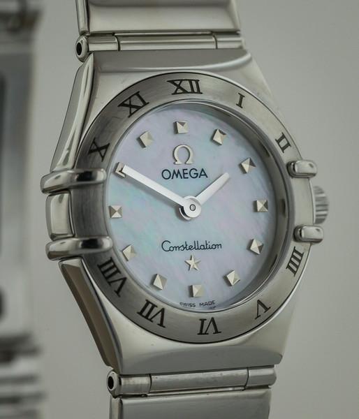 watch-15.jpg